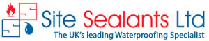 Site Sealants